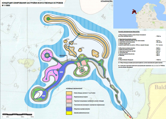 map1-ru.png